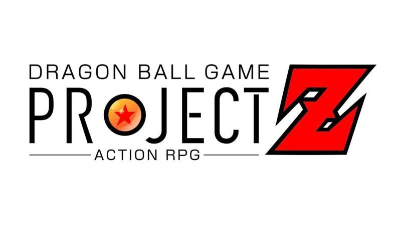 New Dragon Ball Z Action/RPG Title Coming https://t.co/w5bQqnf6iF