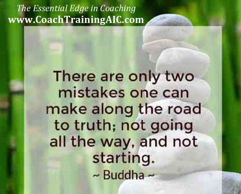 FIND YOUR TRUTH TODAY!  #AICCoachTraining     #Gratitude     #TransformationStartsWithYou     #Coaching      #AmericanInstituteofCoaching     #AIC