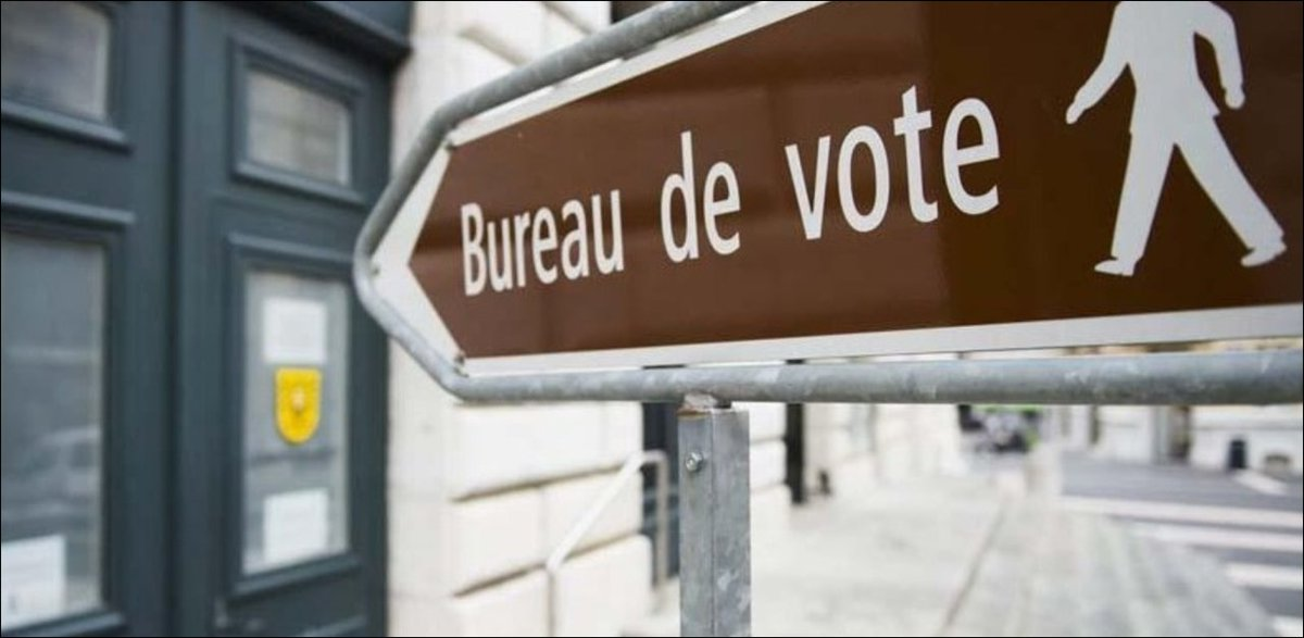 Votations: Projet fiscal et loi sur les armes au menu le 19 mai https://t.co/34CZnGxeLJ #abst2015 #CHvote https://t.co/I8gaeGAIOl