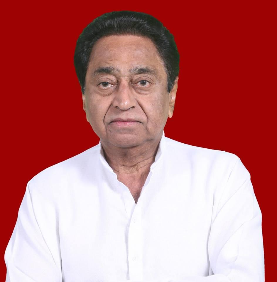 मुख्यमंत्री कमलनाथ ने एक माह में 651 परिवारों के इलाज की चिंता की  3 करोड 62 लाख से अधिक राशि इलाज के लिए उपलब्ध कराई... @OfficeOfKNath @CMMadhyaPradesh   http://www.socialmediamp.com/?p=56816 https://www.facebook.com/socialmediamp/photos/a.1472403069667669/2184163238491645/?type=3&theater… #CMMadhyaPradesh, #CMMPKamalnath, #kamalnath, #Madhyapradesh, #socialmediamp