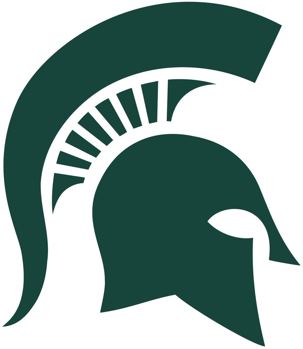 Congrats to 2021 Grayson HS RB Phil Mafah @PhilMafah1 on his latest offer from Michigan St. #Ramszn<br>http://pic.twitter.com/W1Nd0YyZIQ