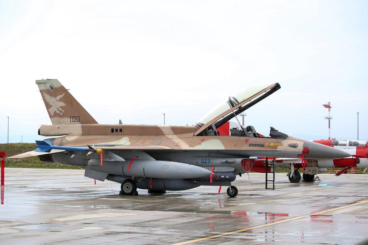 #Balcani La #Croazia si piega al pressing #Usa e tratta l'acquisto degli F-16 #Lockheed http://bit.ly/2Fv5akG