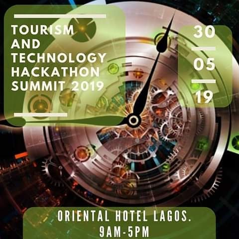 test Twitter Media - TOURISM AND TECHNOLOGY HACKATHON SUMMIT 2019>>>The future of Tourism is Digital.With the arrival of disruptive brands like AirBnB,Uber,Amadeus,https://t.co/b6UMPmQ4o2 etc.The Tourism landscape globally has changed irrevocably. The Tourism ecosystem in… https://t.co/MpEvd1ruqQ https://t.co/gTvX2KtHT0