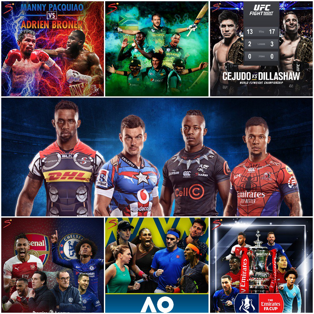 Rugby League World Cup: Latest News, Breaking Headlines