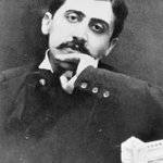 "Image for the Tweet beginning: Cycle ""#Proust essayiste"" / La"