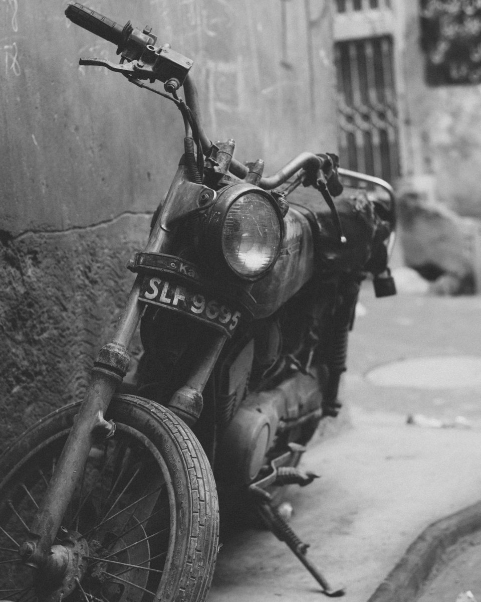 Ahmad Nawaz 📸's photo on #riders