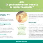 Image for the Tweet beginning: For people with severe #depression,