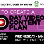 ⚡️ There's still time to sign up for today's free #webinar with @salmajafri and @tylerlessard. https://t.co/fWtr1SA7ko