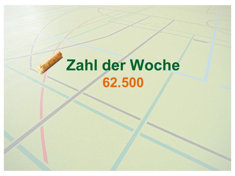 DEPI GmbH's photo on #aufgehtsDHB