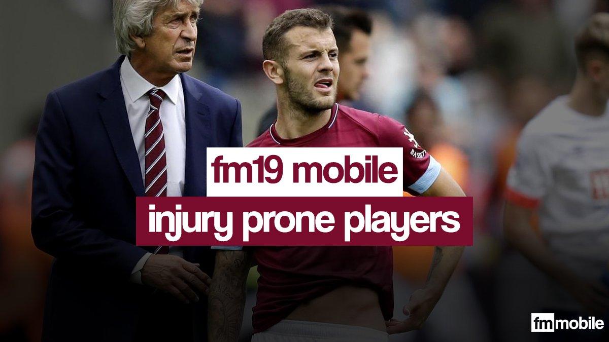 FM Mobile on Twitter: