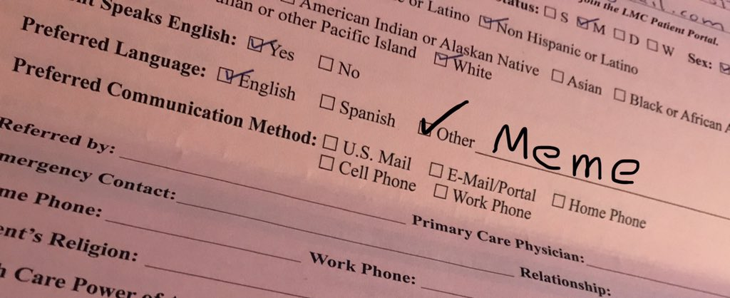 american home patient phone number
