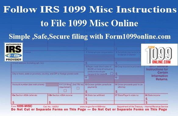 Form 1099 online (@form1099online) | Twitter
