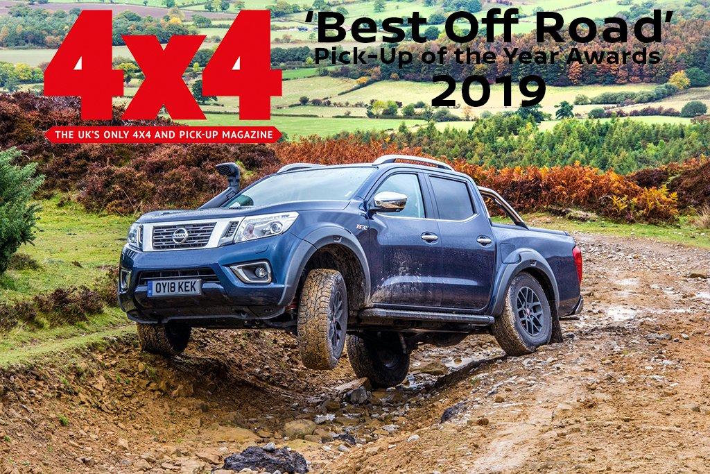 Best Off Road 4x4 >> Bestoffroad Hashtag On Twitter