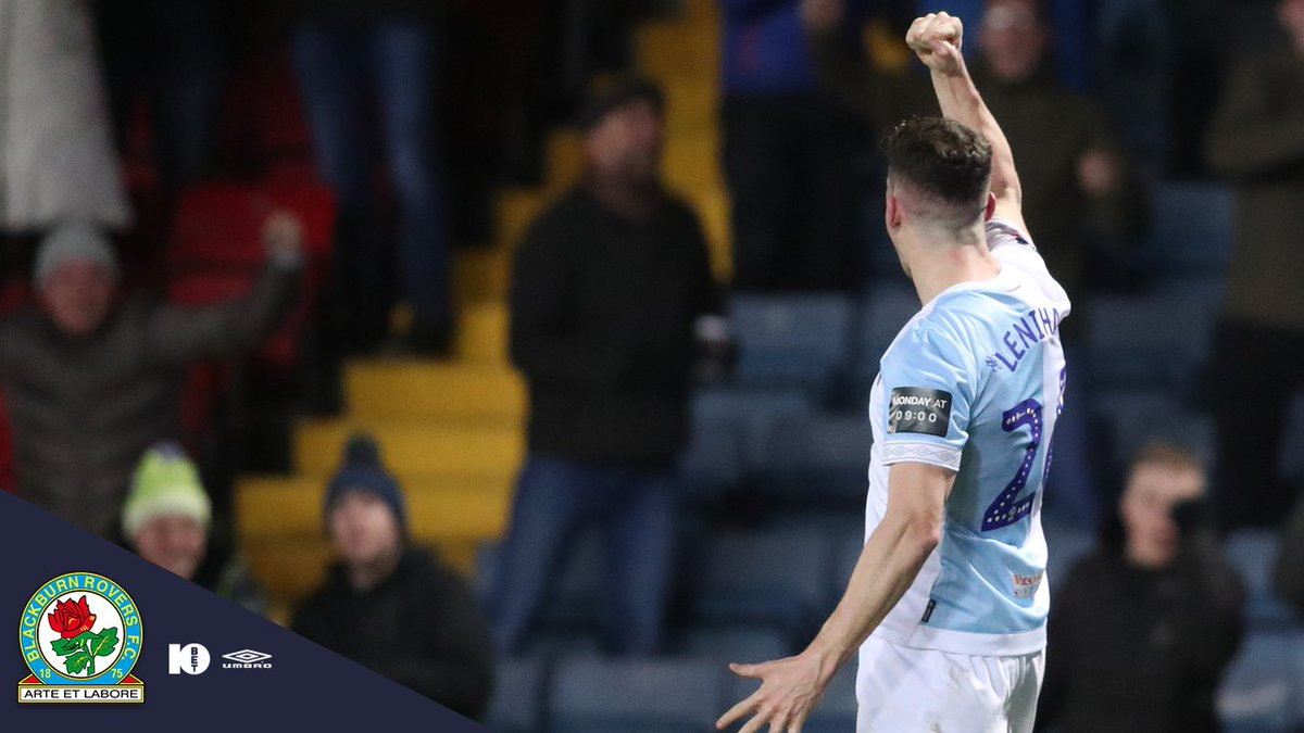 Another Man of the Match award for @darraghlenihan! 🙌  The defender is feeling positive despite defeat:  👉 https://t.co/gjuL49Hb6y