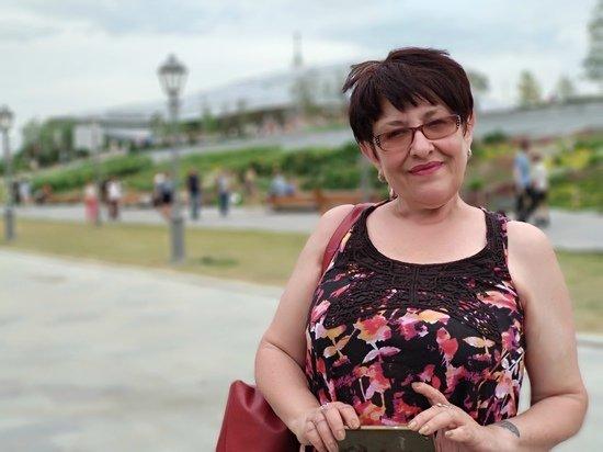 Выдворенную из России журналистку Бойко задержали и предъявили обвинения Судить ее будут во Львове Фото