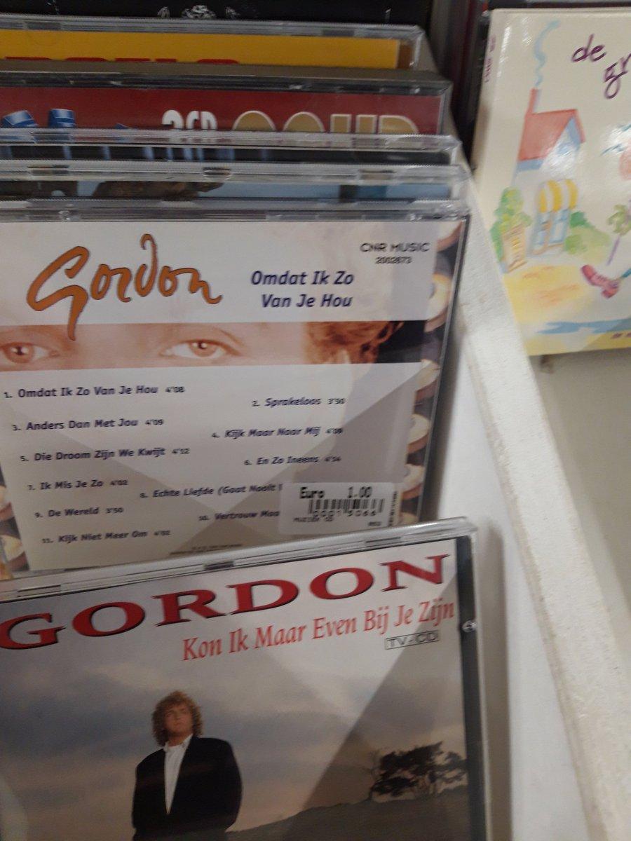 saskia's photo on #Gordon