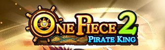 yeah One Piece is pretty great but how about