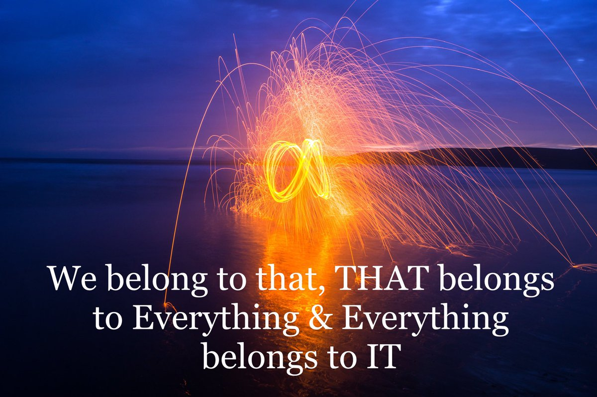 Everyone is running in circles to find that LIGHT but very few know that same light is circling inside all of US to power the grid of our Life. We all have the spark of Infinite within us.   #Mindfulness   #Spirituality #Motivation  #Ethics #WednesdayWisdom  #WednesdayMotivation<br>http://pic.twitter.com/w48EEWOH00