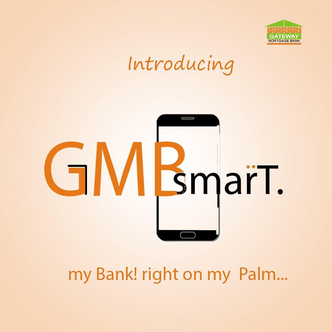 Gateway Mortgage Bank on Twitter: