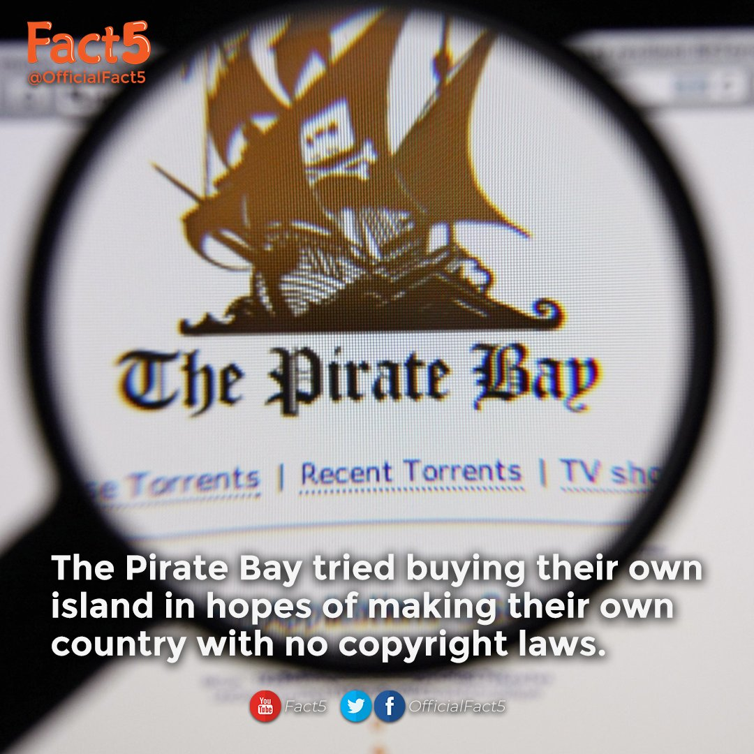pirate bay shutdown september 2018
