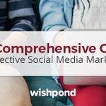 The Comprehensive Guide to Effective Social Media Marketing, via @JDScherer https://t.co/BTtc7GYCg6