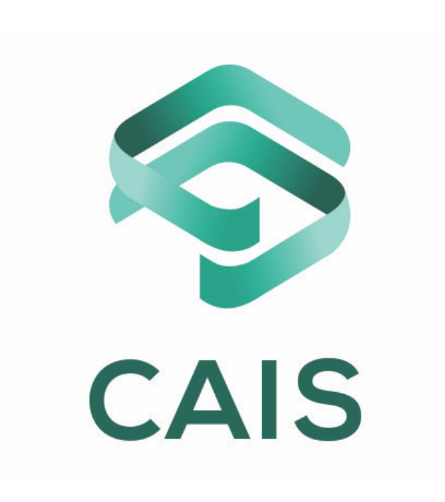 CAIS a Professional firm for actuarial consultancy and services In KSA <br>http://pic.twitter.com/Tkq8QOFgUZ