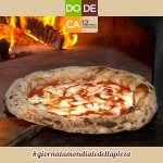 #giornatamondialedellapizza Twitter Photo