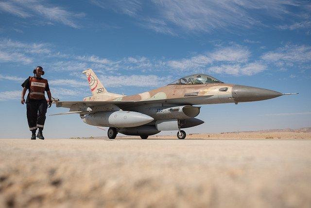http://www.portaledifesa.it/index~phppag,3_id,2760.html… Perchè gli #americani hanno detto no alla #Croazia per la vendita degli #F16 #BARAK israeliani @guidoolimpio @And_Mottola @Euge_Padus @gaboiac