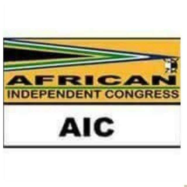 Register to vote on 26-27 January 2019 Join and Vote #AIC