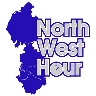 @lucyvauk thanks for the follow, We network NW England via #NorthWestHour every Wednesday 8-9pm We are also @BizHour #BizHour More Info Photo