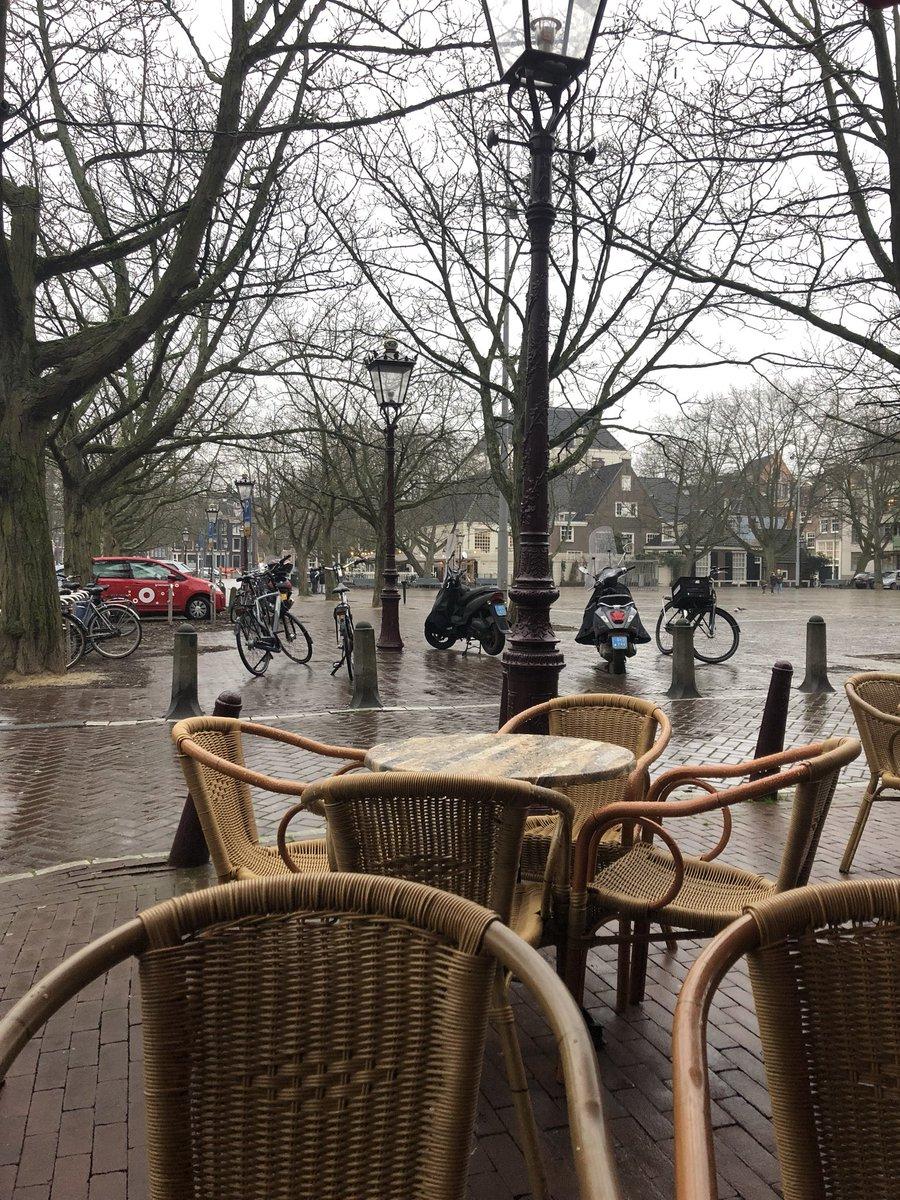 """Je Suis En Terrasse julien rochedy on twitter: """"je suis assis en terrasse sur"""