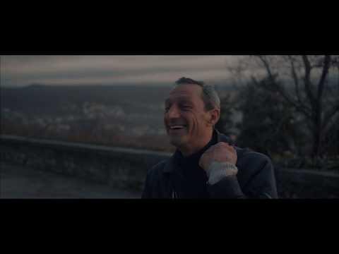 #Kastav : Kastavac mjeseca prosinca 2018 - Ćenan Beljulji ... https://lokalnahrvatska.hr/hr/3m7KpcSo #vijesti #hrvatska #croatian