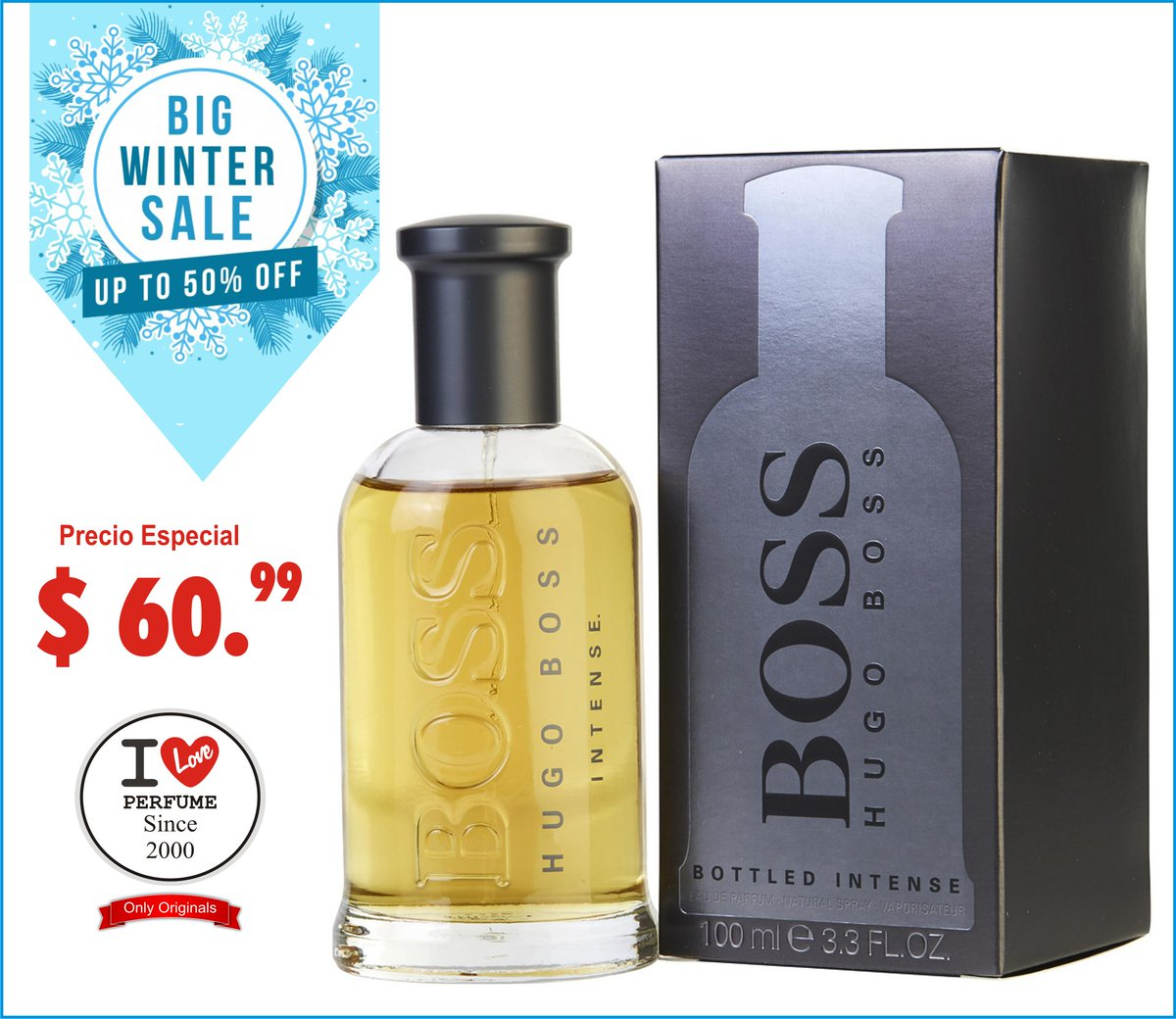 Denis Bottger On Twitter Big Winter Sale Visit Us And Take