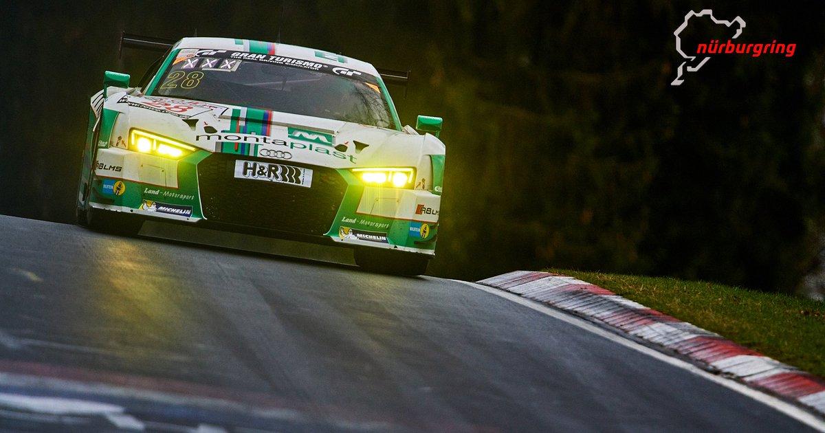 Nurburgring Nuerburgring Twitter