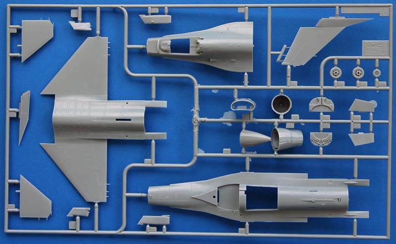 F-Nijedan #hrvatska #zrakoplovstvo #HRZ #MORH #Krsticevic