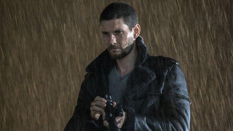 #ThePunisher Star Ben Barnes on His Season 2 Transformation and Fate https://t.co/2lTkafN2X3