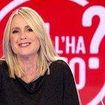 #chilhavisto Twitter Photo