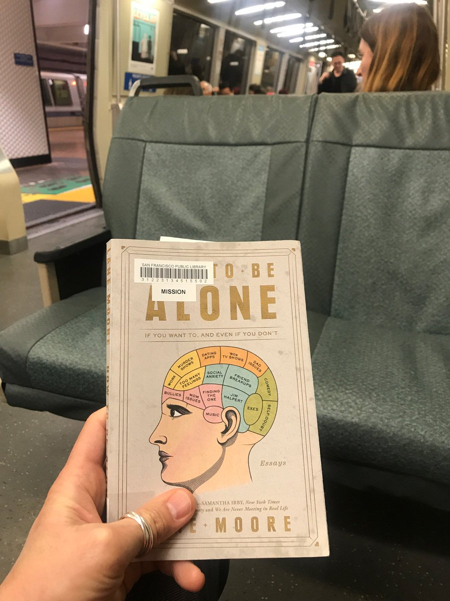 Gene X Book