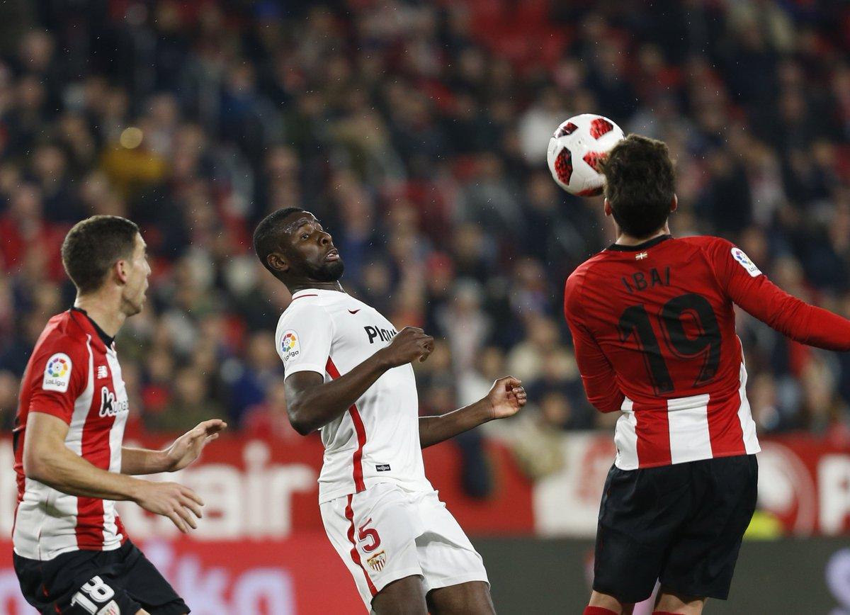 Атлетико вылетел из Кубка Испании, Севилья проиграла дома, но прошла дальше - изображение 4
