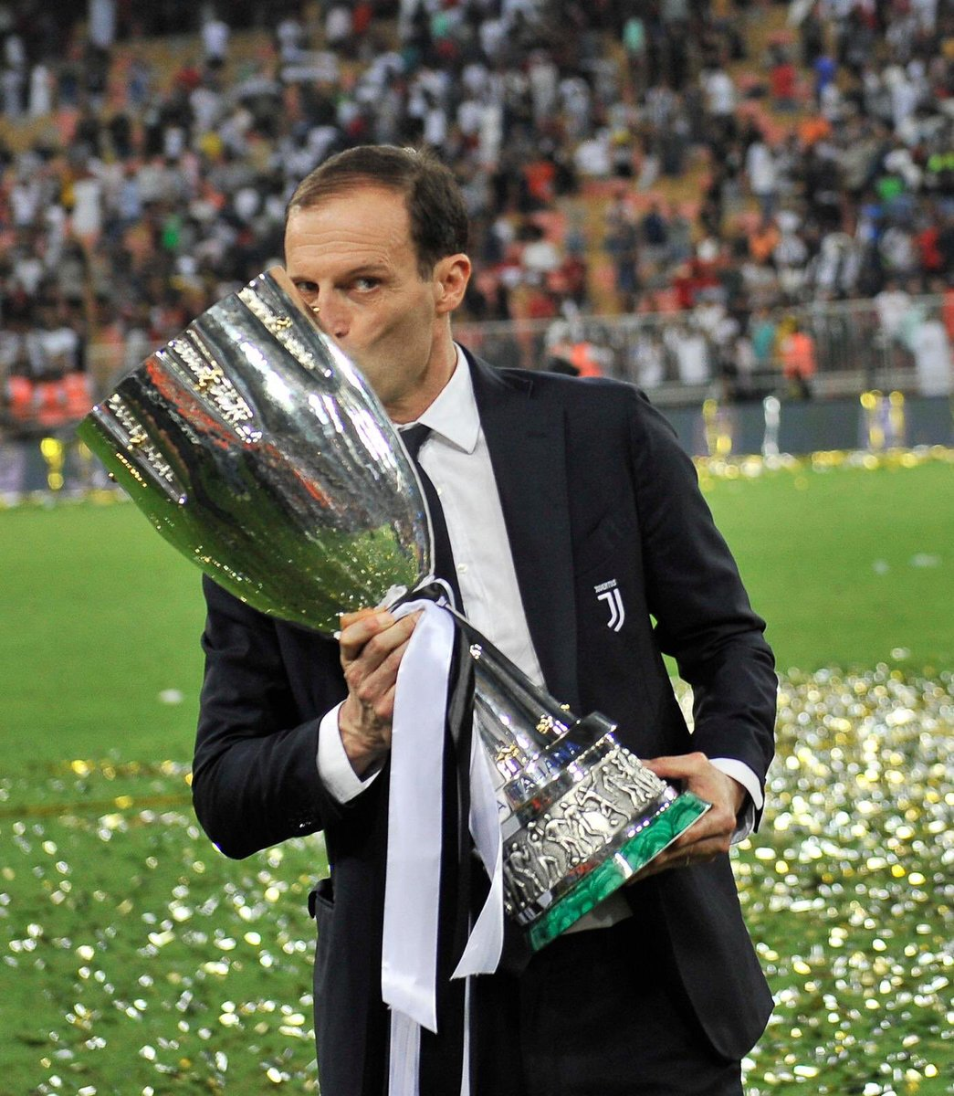 JuPorn™'s photo on Allegri