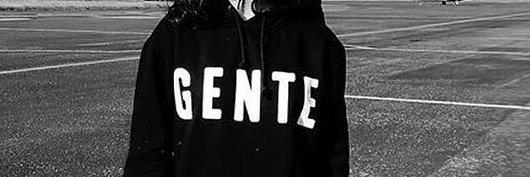 Boa Noite #Genteoalbum #clipeEmpatia https://t.co/X2bsLNCuR1