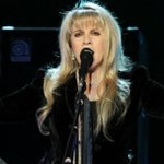 Fleetwood Mac Twitter Photo