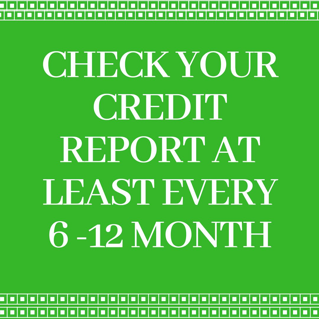 #rebuildcredit #creditapproved #improveyourself #workwithme #happy #2019 #credithelp #milliondollarlisting #goodcredit #creditcards #crediteducation #creditfix #creditexpert #fixyourcredit #budget #homeowner #goals #fixmycreditfast