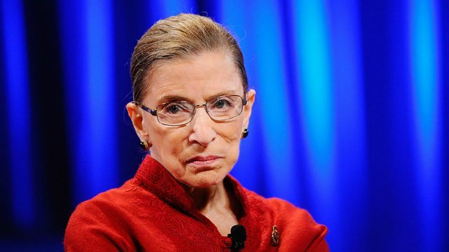 JUST IN: Ruth Bader Ginsburg cancels events in Los Angeles, New York in wake of surgery https://t.co/CDQul46KeT