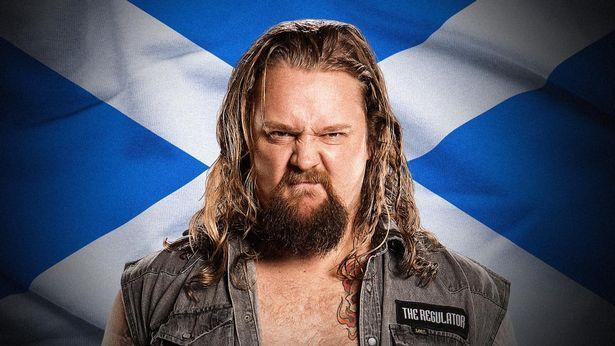 Mirror WWE's photo on Championship