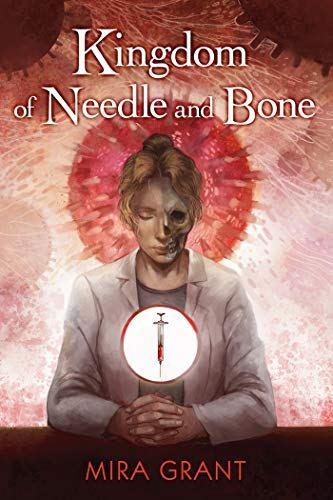 Kingdom of Needle and Bone by @miragrant (aka @seananmcguire) #vaccination #apocalypse #antivax #pandemic http://goo.gl/QrRaCV via @EmersonJesseler