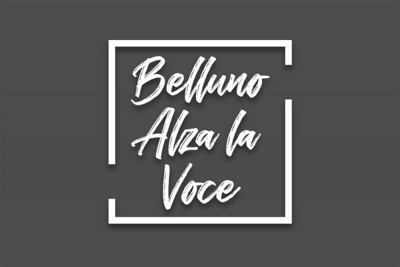 """""""Alziamo la voce"""" live con Elio e RoccoTanic..."""