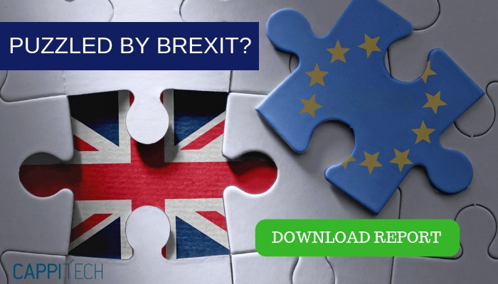 How will Brexit impact your MiFID II & EMIR Reporting? Download the Brexit report and get the answers you need: https://hubs.ly/H0gc1lh0  #regulatory #reporting #brexit #mifidII #emir