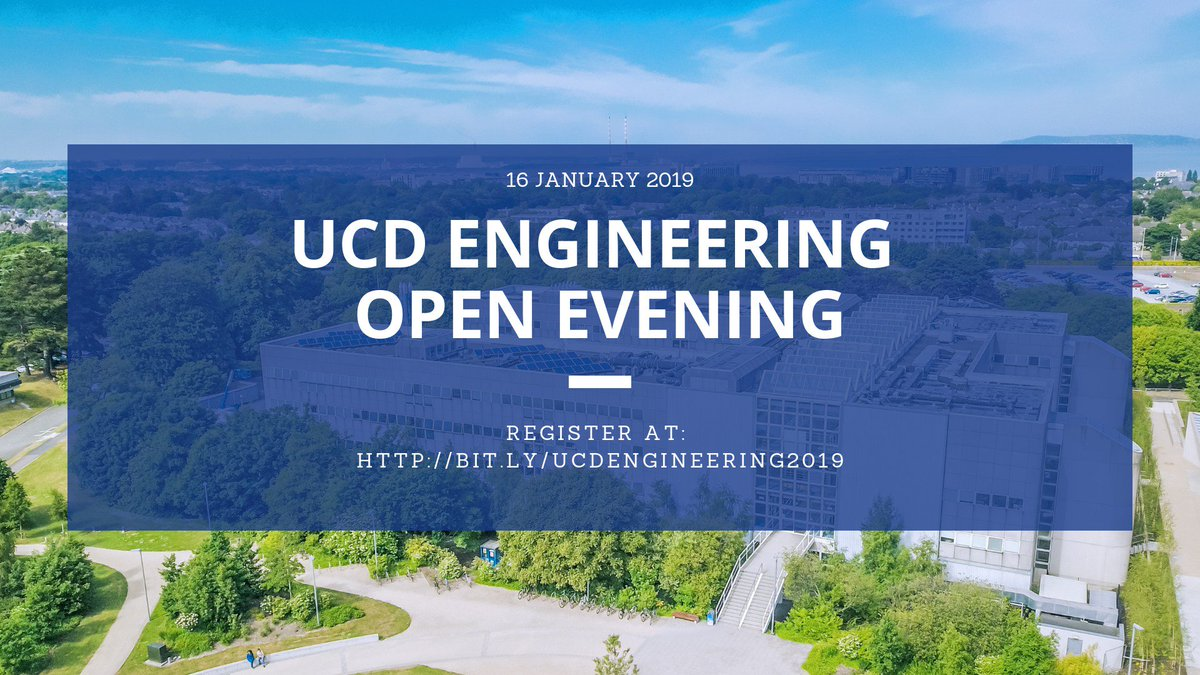 Ucd School Of Electrical Electronic Engineering Plan Study Photo From Ucdengarch On Twitter At 1 16 19 8