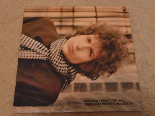 - Blonde On Blonde - Uk Stereo Re-issue Lp - S66012 - Good Copy Sale  http:// rover.ebay.com/rover/1/711-53 200-19255-0/1?ff3=4&amp;pub=5575170770&amp;toolid=10001&amp;campid=5337863042&amp;customid=&amp;mpre=http%3A%2F%2Fwww.ebay.com%2Fitm%2FBOB-DYLAN-Blonde-Blonde-UK-Stereo-Re-Issue-LP-S66012-Good-Copy-SALE-%2F362530226218 &nbsp; …   #BobDylan <br>http://pic.twitter.com/vPu5rChBWY